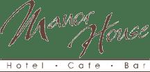 The Manor House Logo
